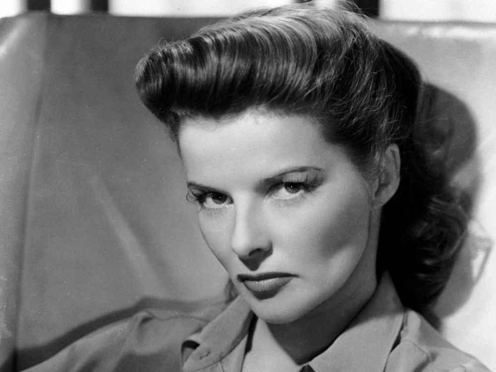 17_Katharine-Hepburn