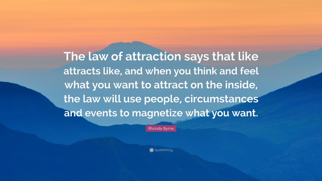 231898-Rhonda-Byrne-Quote-The-law-of-attraction-says-that-like-attracts