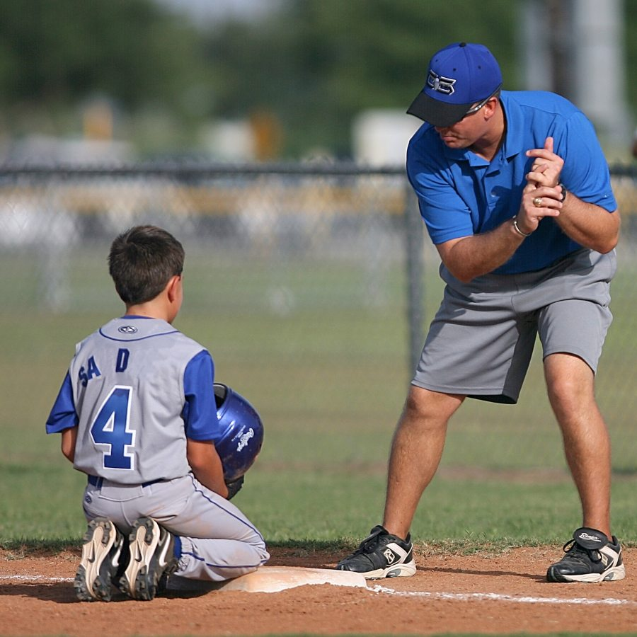 athlete-baseball-boy-264337